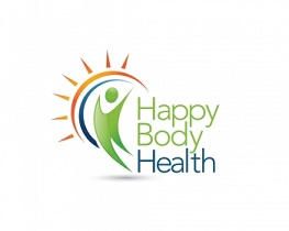 Happy Body Health