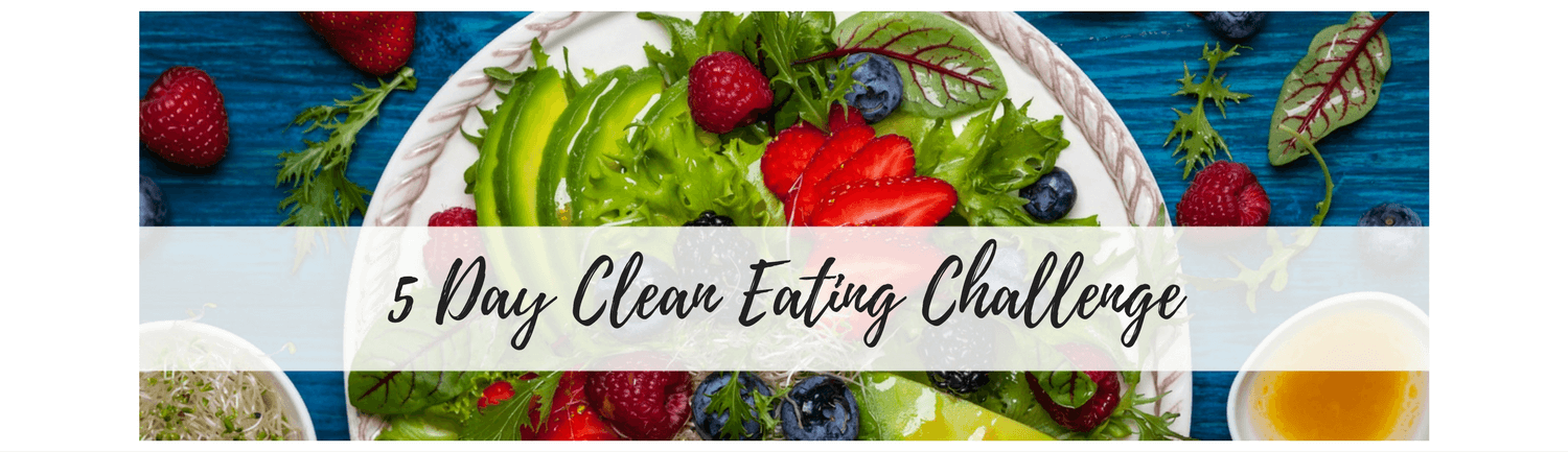 5-day-clean-eating-challenge-resized-tiny