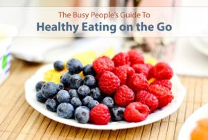 healthy-eating-on-the-go-927x623